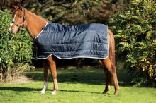 Horseware Pony Liner (For Shetland Ponies and Small Ponies)